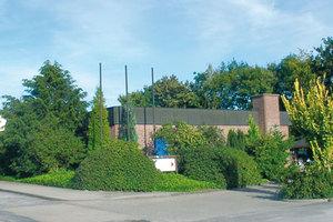 Pflegeheim Aktiva Pflegezentrum für Kurz- und Langzeitpflege Beckum