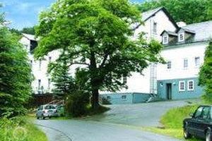 Pflegeheim Haus Andreasberg Margarethenhof Bestwig
