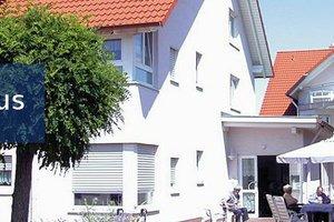 Pflegeheim HAUS THERESA Seniorenpflegeheim Großwallstadt