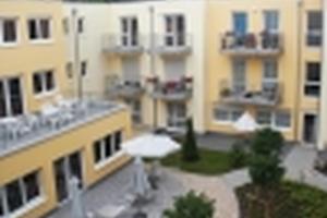 Pflegeheim Pro Cura Residenz Runkel  Runkel
