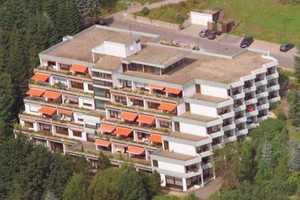 Pflegeheim Seniorenwohnsitz Gümbel  Wald-Michelbach