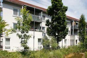 Pflegeheim KLEEBLATT Pflegeheim Hemmingen Hemmingen