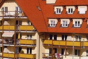 Pflegeheim AlexA Seniorenresidenz Freudenstadt Freudenstadt