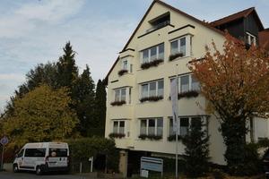 Pflegeheim Privates Alten- und Pflegeheim Maisch Bad Ditzenbach