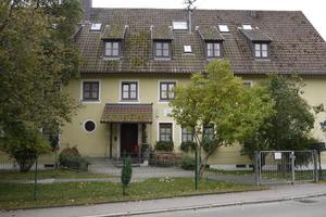 Pflegeheim Privates Alten- und Pflegeheim Erna Maisch Großbettlingen