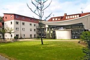 Pflegeheim Alten- und Pflegeheim Schönblick Schwäbisch Gmünd