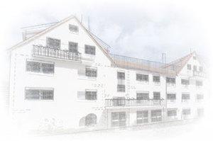 Pflegeheim Seniorenpflegeheim Haus Mylius Bretzfeld