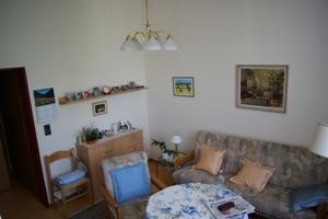 Pflegeheim Martinsbau Haus für Senioren Pforzheim