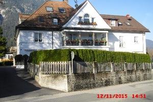 Pflegeheim Pflegeheim Haus Alexandra Garmisch-Partenkirchen