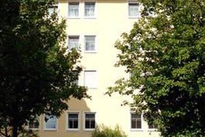 Pflegeheim CURANUM Seniorenresidenz Rosenstraße Fürth
