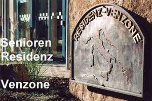 Pflegeheim Residenz Venzone Erlangen