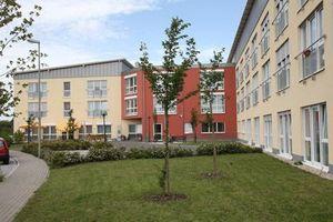 Pflegeheim Seniotel - Seniorenzentrum Adelsdorf Adelsdorf