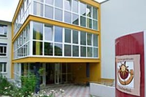 Pflegeheim Alloheim Senioren-Residenz Taubertal Röttingen