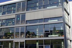 Pflegeheim PHÖNIX Seniorenzentrum Im Brühl GmbH Erfurt
