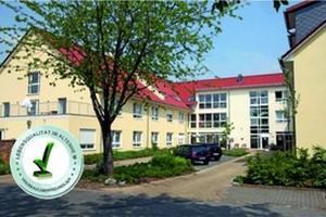 Pflegeheim Seniorenresidenz am Stift Hessisch Oldendorf