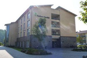 Pflegeheim Residenz Osterfeld Lünen