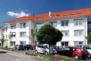 Pflegeheim Haus Blumenküche BeneVit Pflege in Baden-Württemberg GmbH Mössingen