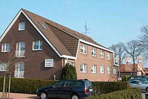 Pflegeheim CURATA Seniorenzentrum Haus Abbensen Wedemark
