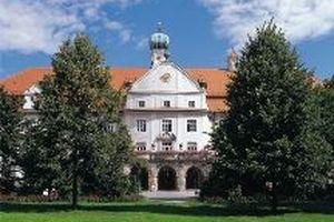 Pflegeheim Haus Heilig Geist München