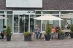 Pflegeheim Senioren Residenz Schanze Bocholt