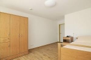 Pflegeheim Askanierhaus Schwarzenbek  Schwarzenbek