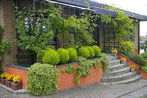 Pflegeheim PuR Pflege und Rehabilitation Senioren-Wohngemeinschaft Bonn