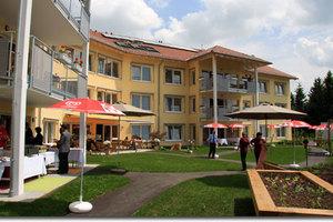 Pflegeheim Haus Apfelblüte BeneVit Pflege in Baden-Württemberg GmbH Klettgau