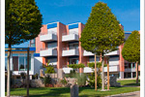 Pflegeheim Wohnen und Pflege Im Sonnengarten Tannhausen