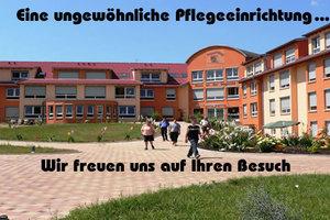 Pflegeheim Haus an der Sägmühl Pflegeheim Ittlingen