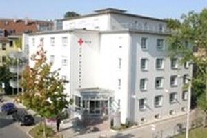 Pflegeheim BRK-Seniorenzentrum Am Goldbach Nürnberg