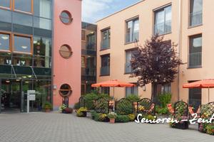 Pflegeheim Hildegard von Bingen Senioren-Zentrum Koblenz Koblenz